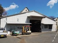 水戸農機茨城町センター